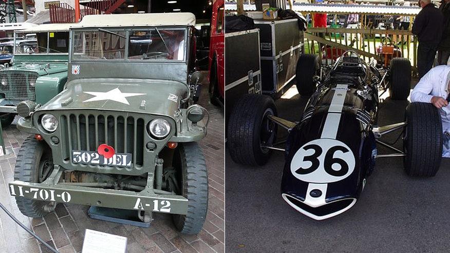 patriotic-cars-876.jpg