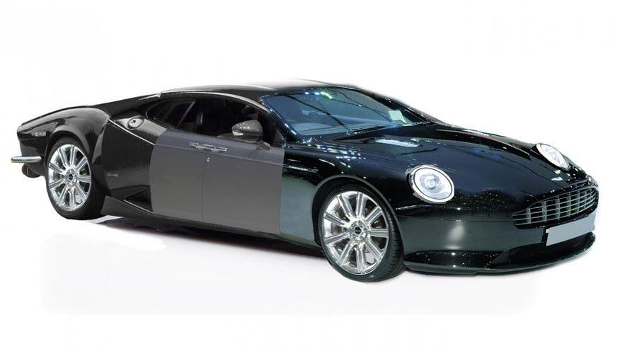 perfect-car-876.jpg