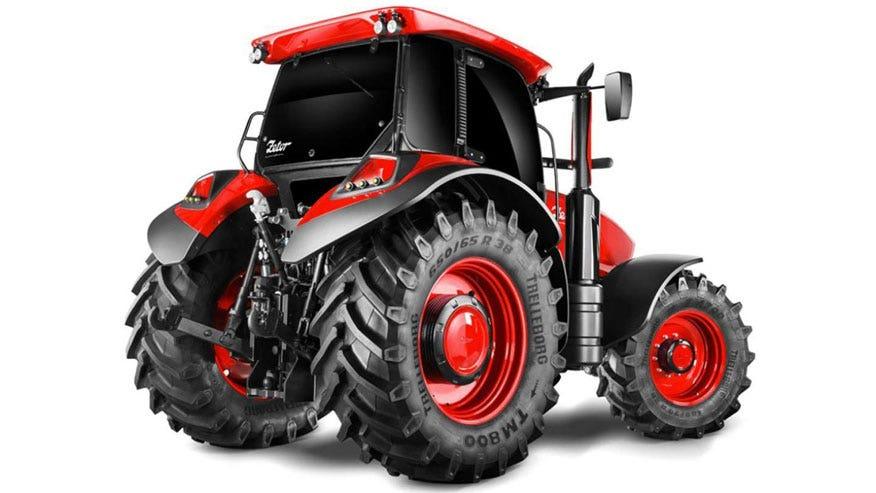pinin-tractor-rear.jpg