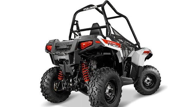 polaris-rear-side-660-ace.jpg