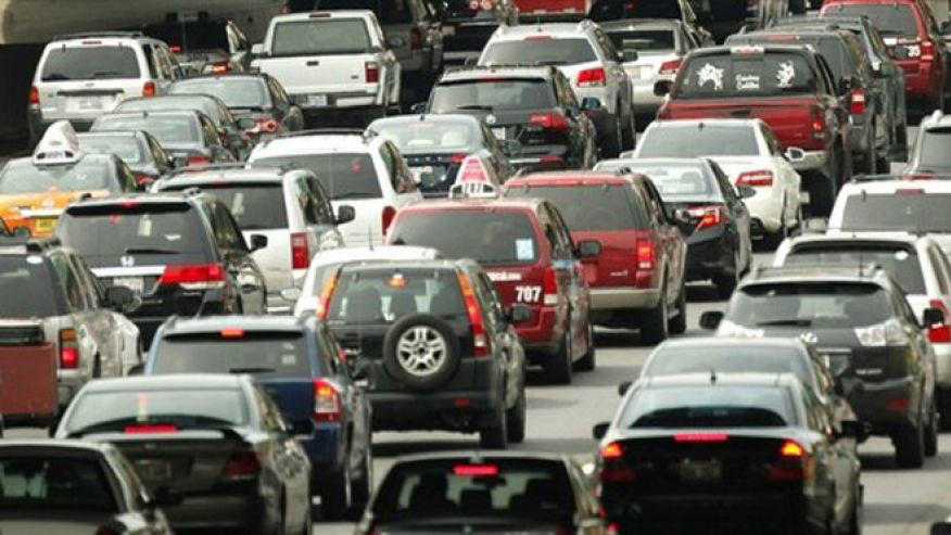 polite-traffic.jpg