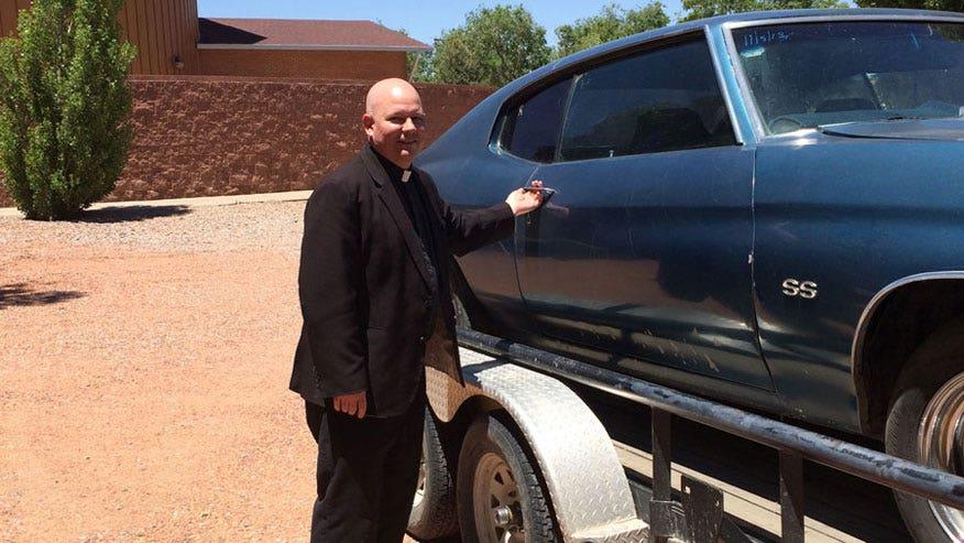 priest-muscle-car.jpg
