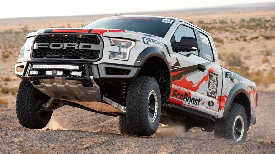 racing-raptor-876.jpg