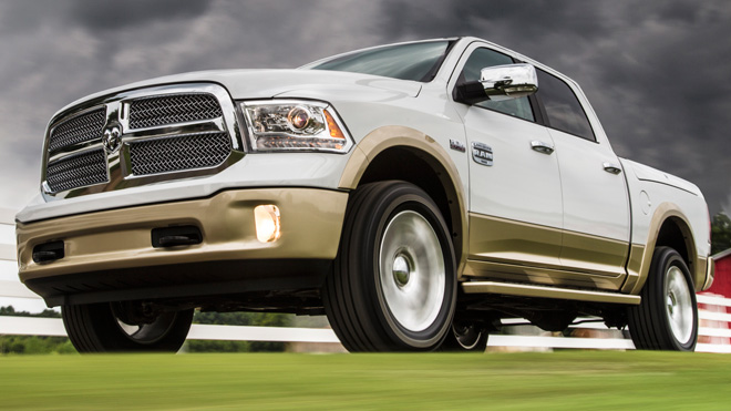 Canada Pickup Truck Sales Figures May 2013 Ytd moreover 2000009073 together with Challenger 2011 besides ZF8 as well Dodge Pentastar Engine Schematic. on 2013 ram truck pentastar v6