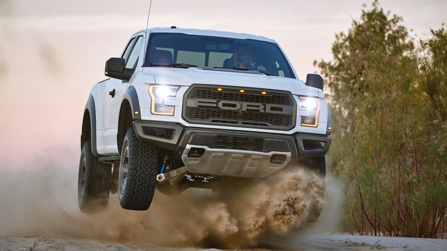 2017 ford f 150 raptor pricing available autoblog 2017 2018 best cars reviews