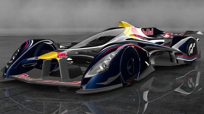 red-bull-x2014-front.jpg