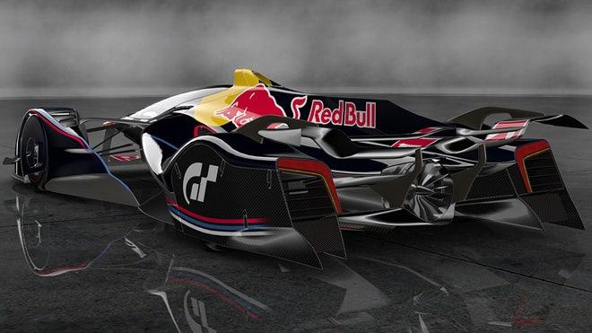 redbull-x2014.jpg