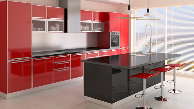 Best Color To Paint Kitchen Extraordinary Of Best Colors to Paint Your Kitchen Pictures