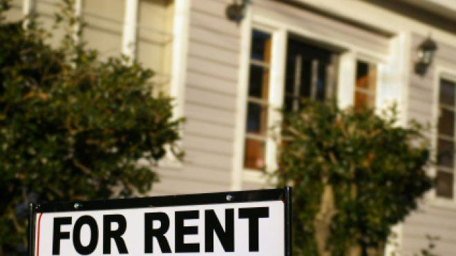 6 common renter mistakes
