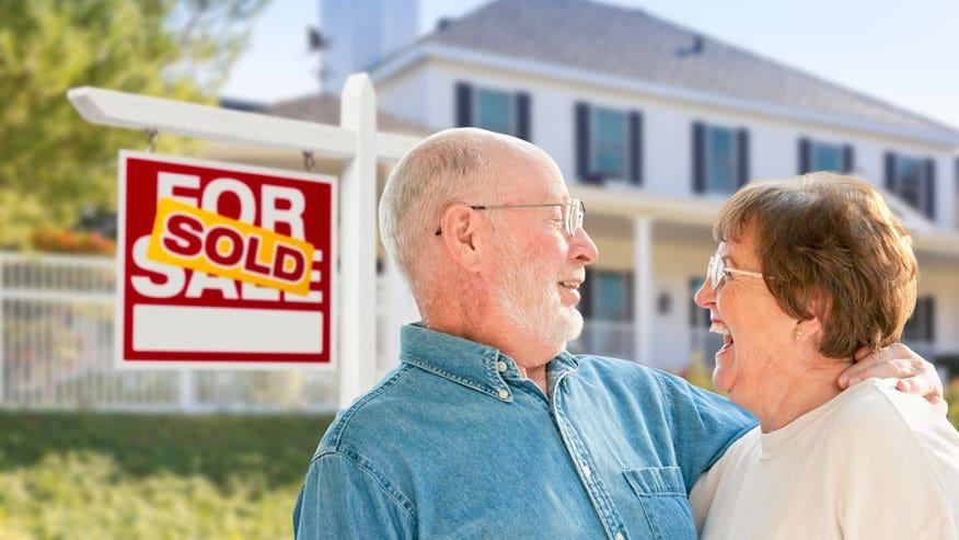 retiree-876-home-buyer.jpg