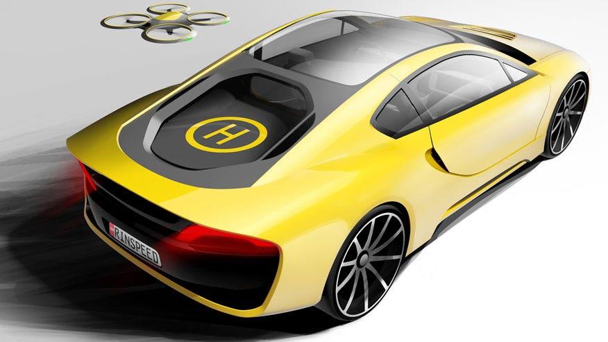 rinspeed-drone-876.jpg