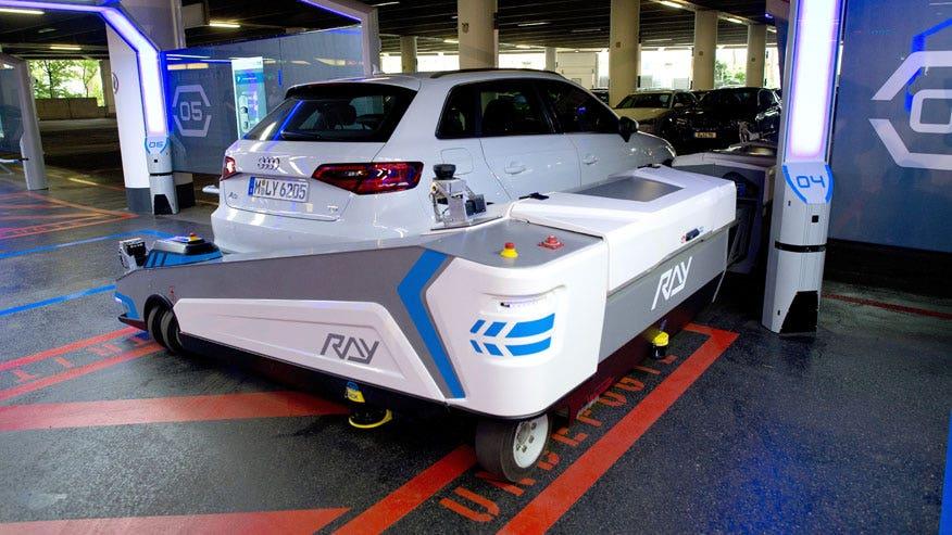 robot-valet-rear-876.jpg