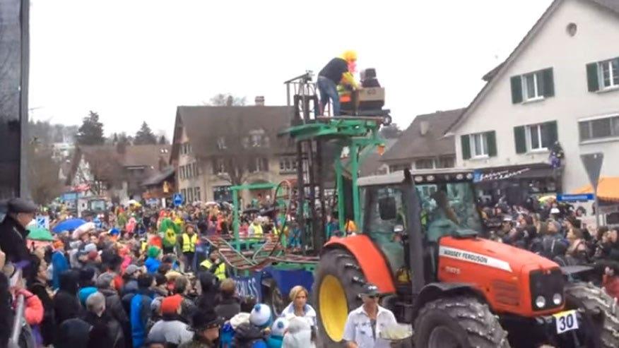 roller-coaster-float.jpg