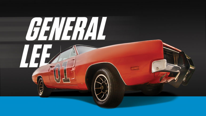 secrets-of-the-general-lee.jpg