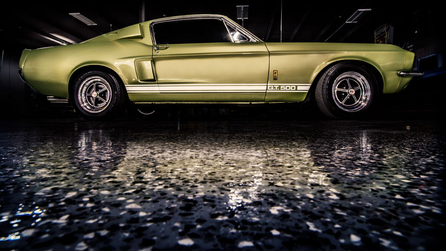 shelby-gt500-hagerty.jpg