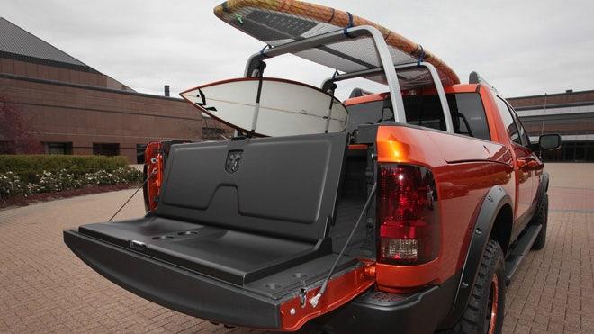 shower-pickup-rear-660.jpg