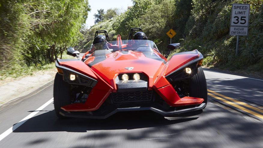 2014 Slingshot Cars For Sale.html | Autos Post