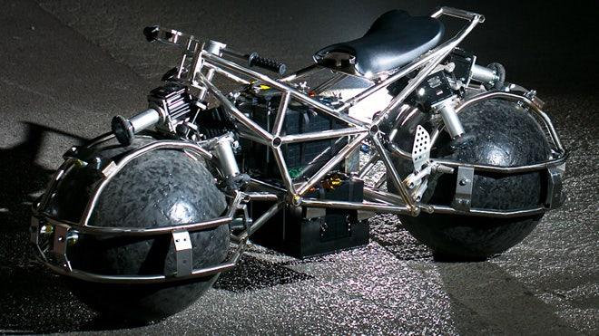 spherebike.jpg