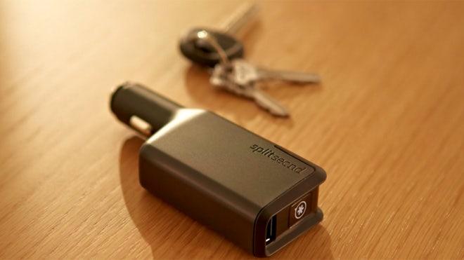 splitsecnd-keys-660.jpg