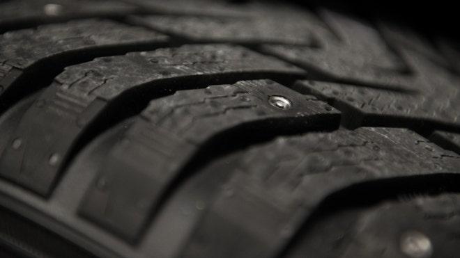 studless-tires-660.jpg