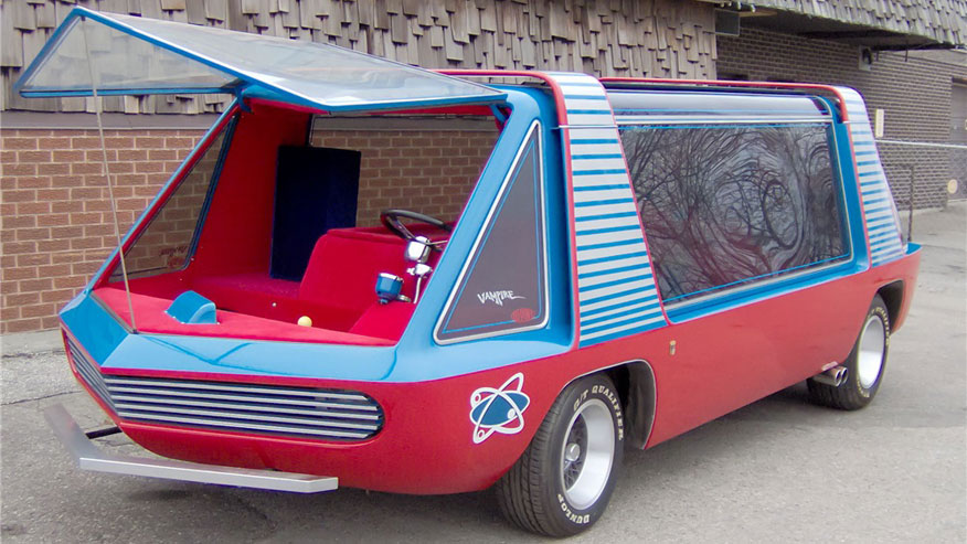 supervan-feature-876.jpg