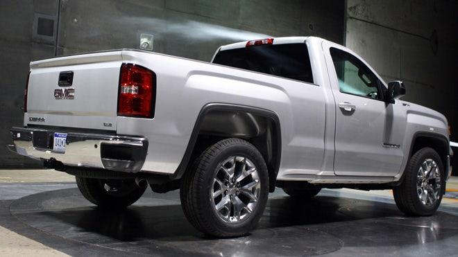 tailgate-sierra-660.jpg