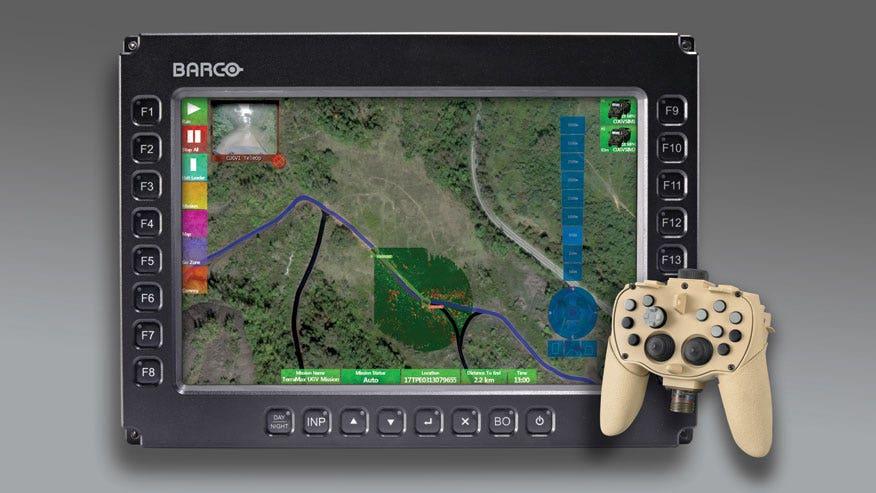 terramax-controller.jpg