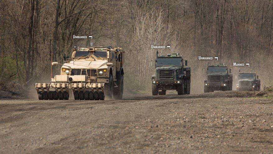 terramax-convoy.jpg