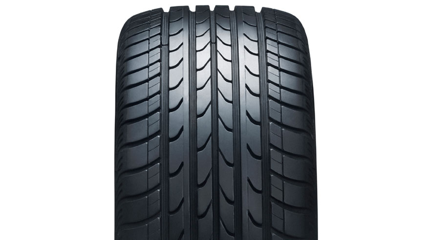 tire-cr-876.jpg