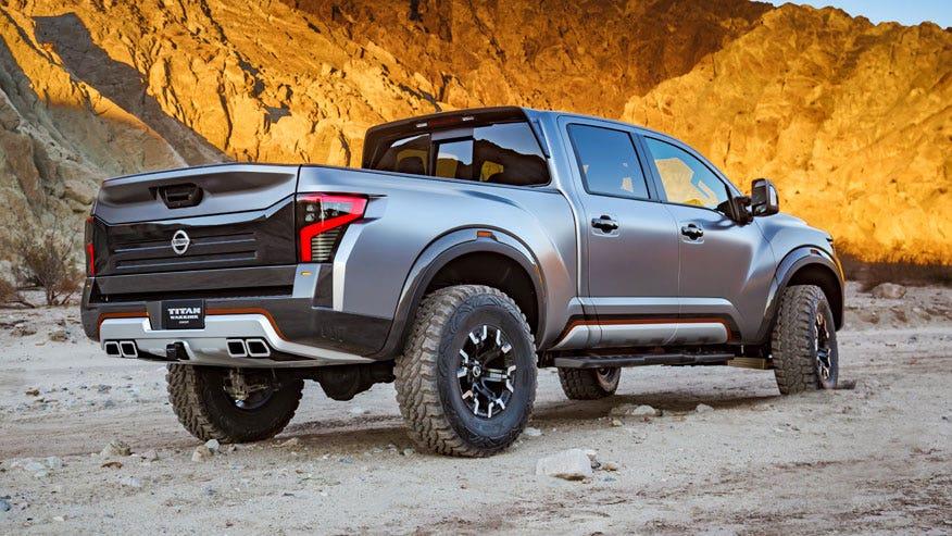 titan-warrior-rear-876.jpg