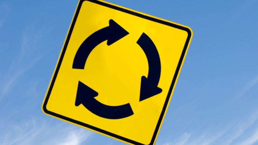 traffic-circle-sign-876.jpg
