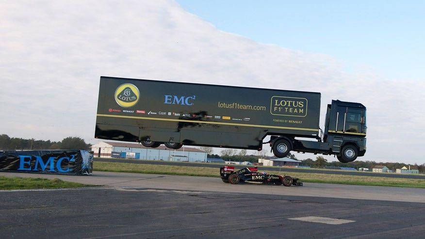 truck-jump-876.jpg