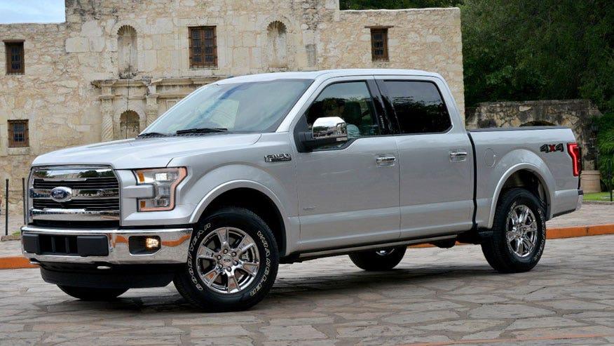 truck of texas feature 876jpg