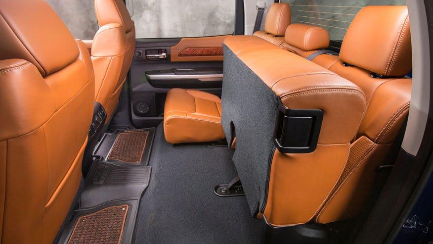 tundra-seats.jpg