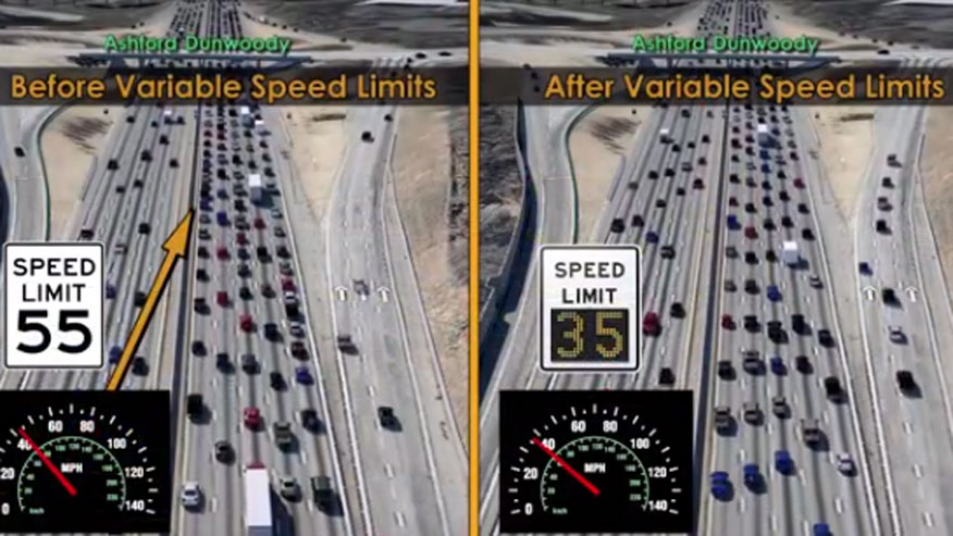 variable-speed-limit-876.jpg