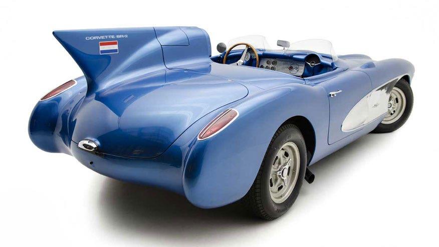 vette-mil-rear-8765.jpg