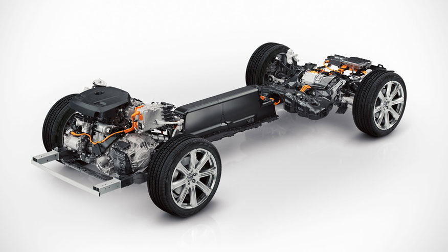 volvo-hybrid-chassis-876.jpg