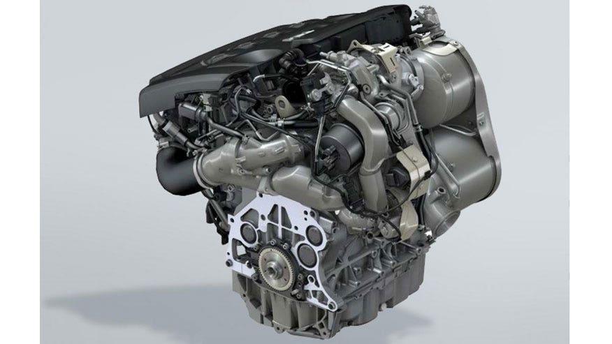 vw-electro-diesel-876.jpg
