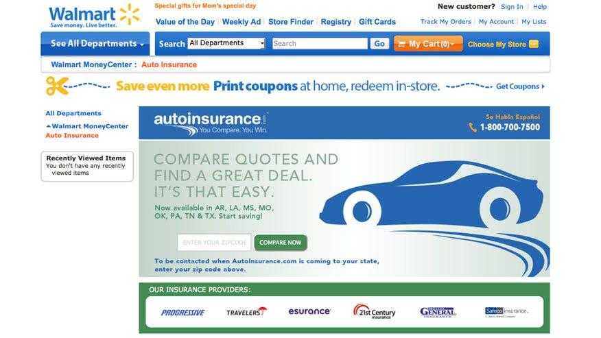 walmart-insurance-876.jpg