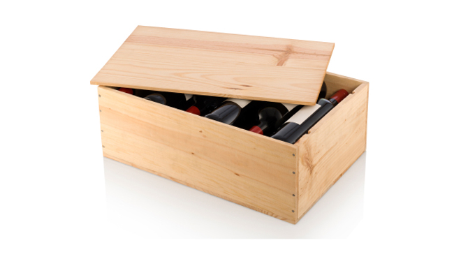 13 uses for wine crates fox news