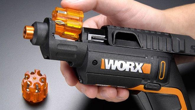works-660-screw.jpg