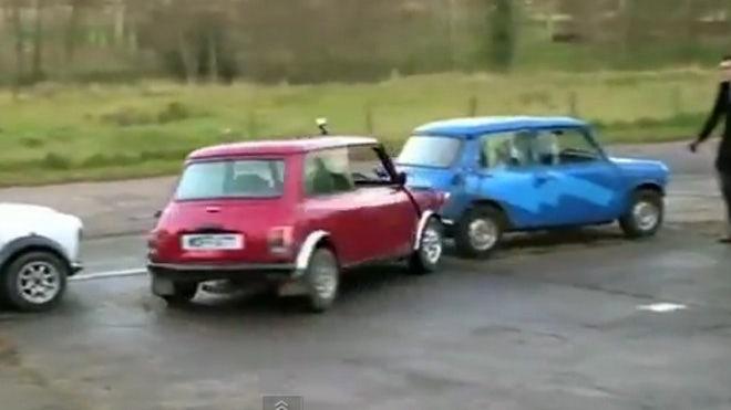 world-record-parking-660.jpg