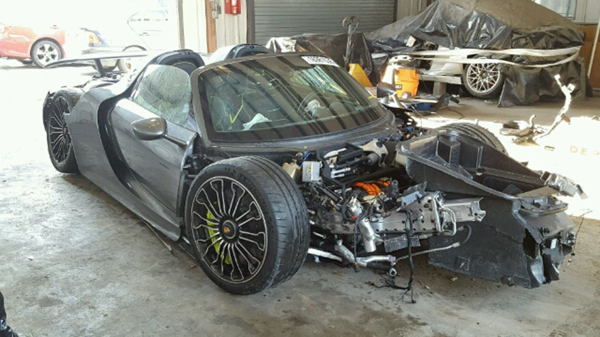 wreck-918-front.jpg
