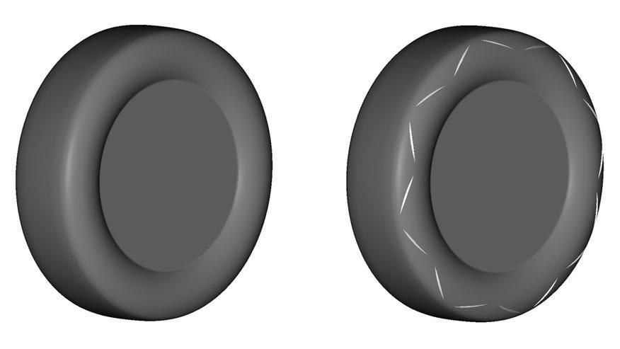 yoko-tire-two-876.jpg
