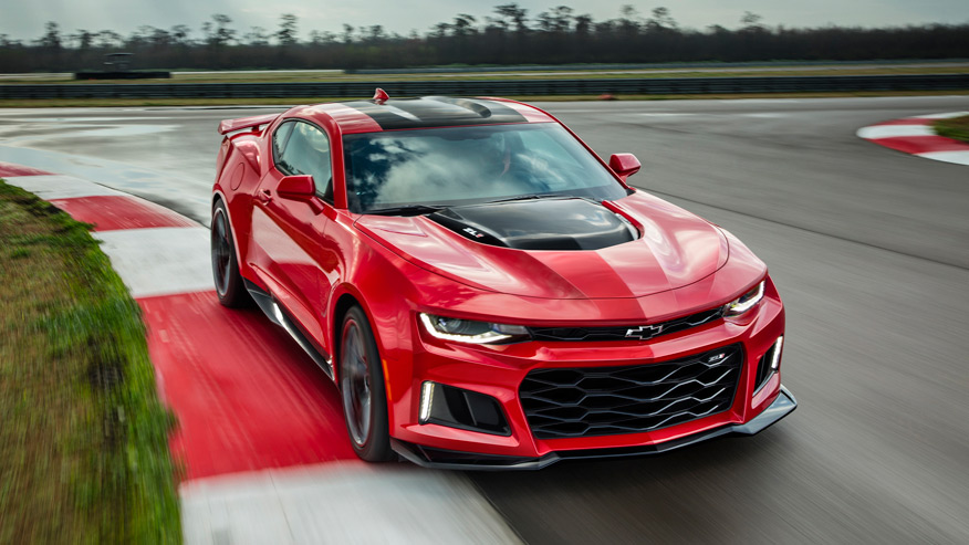 zl1-power.jpg
