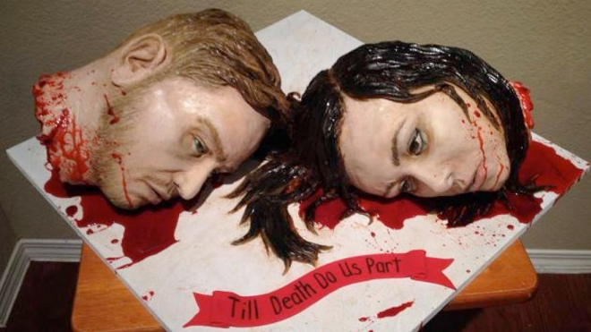 cake_head3.jpg