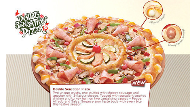 double_sensation_pizza.jpg