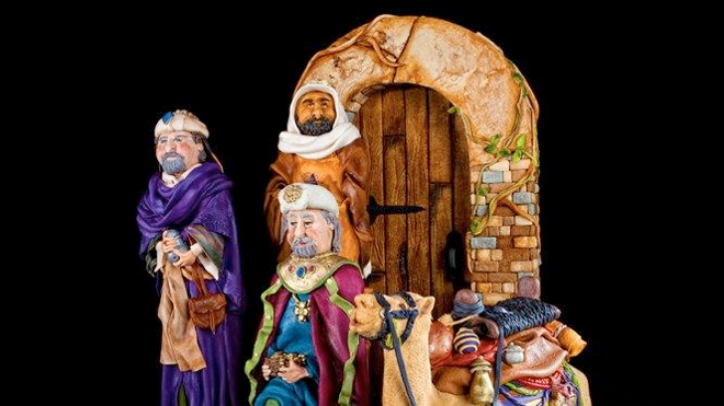 gingerbread_threewisemen.jpg