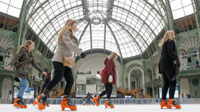 iceskating_paris.jpg