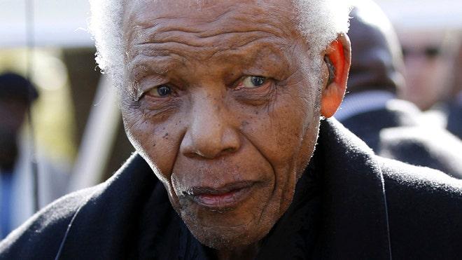 Mandelaap12z.jpg